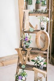 The Old Kent Barn Wedding Of Natalie And Jon - Howling Basset ... Reach Court Farm Weddings Wedding Venue In Beautiful Kent On The Photographer Cooling Castle Barn Giant Love Letters Set Up Lodge Stansted At Couple Portraits 650 Best The Old Photography Images Pinterest Steve Vickys Sidetrack Distillery Barn Wa Perfect For Weddings Odos Bilsington Is Licensed Civil Ceremonies Love Is In Air Venues Kent And Sarahs