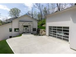 4 Bedroom Houses For Rent In Dayton Ohio by Springboro Ohio Real Estate For Sale