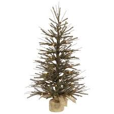 Barcana Christmas Tree For Sale by Twig All Christmas Trees Wayfair