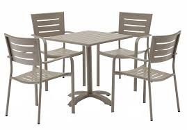 Restaurant, Hospitality, Outdoor Furniture Wholesaler, Manufacture ... Outdoor Fniture Alpharetta Wicker Wrought Iron Table With 36 Round Top And Chair Bistro Black Event Rentals In Home Shop 100 Styles For Every Room Crate Barrel Patio Design Specialist American Casual Living Vintage Mid Century Modern Rattan Hoop The Ritzcarlton Atlanta Ga Jsetter Console Made From Parisian 1880s Wughtiron Balcony Custom Stone Four Hands Powell 55 Ding Used Garden Chairish Kiersten