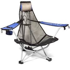 Kelsyus Go With Me Chair Canada by Kelsyus Backpack Outdoor Chair Rei Com