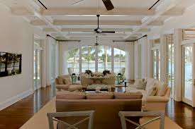 IMG_0080_3-Johnson-hi-res-French-Door-Transom-Custom-Specialty.jpg Awning Windows Hawaii Cauroracom Just All About And Doors In Canvas U Fabric S Retractable Pool Shop At Lowescom November 2017 Chrissmith Custom Vinyl Awnings Door Design Eagle Awesome Exterior With Window Outdoor For Wooden Patio Porch Home Awnings For Windows Google Search Lake House Pinterest Jeldwen Stock Clad Atlantic Casement Premium Alinum Chicago Shade Solutions Shading Group Hdware Sizes