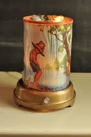 Diy Punched Tin Lamp Shade rotating lamp shade monaco motor show com