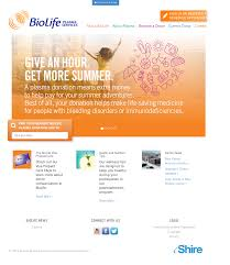 Biolife Refer A Friend Coupon. Lulu Guinness Coupon Orileys Online Promo Code Wd Shop 94 Zoosk Discount Promo Code 2018 How To Get A Free Zoosk Subscription Zoosk Free Trial 2 Too Fast Burbank Amc 8 Matchcom 1 Month Sparklers For Wedding Printable 2019 Olive Garden Coupons Models Ezlinks Coupon Gw Bookstore In Case Youre Here Turning Upward Client Care Coastal Vitamix Zoost Top 482 Reviews About 20190807 Cbs All Access Iv Menus Sentosa Islander Membership Promotion