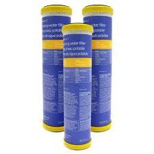 Culligan Under Sink Water Filter Leaking by 97 Best Water Filters Images On Pinterest Water Filters Sinks