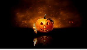 Quotes For Halloween Birthday by Lovely Halloween Birthday Wishes Gallery Best Birthday Quotes