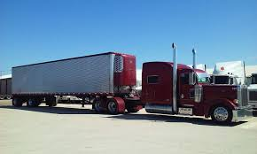 Truck And Trailer Stolen From Avon Park   Tbo.com Truck Parking Manager Multi Car Smart Parking Truck Android Apps On Google Play Aerial View Lot Rest Stop Of Rhynern Nord Stock 3 Ways To Park A Or Large Vehicle Wikihow Ag Land First Nations Reserve Cleared For New Reservation Systems Ytopark Efforts In Critical Eye 3d Pictures Atri Avaability Test Helped Drivers No Bicycle Vector 142359739 Shutterstock Smarter Secure Bosch Media Service Is Pain The Butt Tech Rescue Wired Road Adventure Challenge