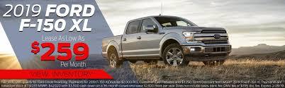 100 Atlantic Truck Sales New Ford Dealer Ford Dealership In Keyport NJ Toms Ford