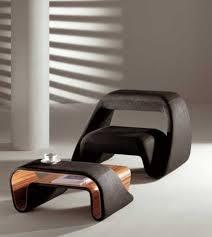 Modern retro furniture ultra modern contemporary furniture ultra