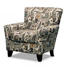 Chairs : Frame Of Reference Chair Funky Occasional Chairs Caracole ... 139 Best Mveis Patchwork Images On Pinterest Patchwork Funky Armchair Chairs Fabric Armchairs Tub Images About Zebra On Chair Zebras And Print Bedrooms Small Bedroom For Adults Reading Frame Of Reference Occasional Caracole Living Room Yellow Accent Ding 100 2x Cream 82x71x67cm Ikea Recliner Chaise Sofa Moon Round Cuddle Zuo Modern Moshe Lounge Cookes Fniture Duresta Single Comfy