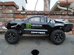 Monster Energy Slash Monster Energy Pro Mod Trigger King Rc Radio Controlled Team Energysup D10sc 97c889d10scepsctr24gblue This Is A Custom Made Desert Trophy Truck Donor Chassies Was Traxxas Stampede 4x4 Rtr Mutant Limited Editiion Us Koowheel Electric Car Off Road Cars 24ghz Remote Summit Brushless 116 Model Car Truck New Arrival 2016 Wltoys L323 2 4ghz 1 10 50km H Vehicles Batteries Buy At Best Price Axial Deadbolt Mega Cversion Part 3 Big Squid Amazoncom 8s Xmaxx 4wd