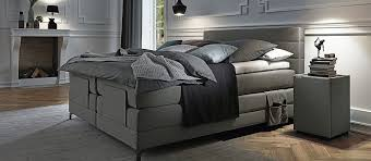einrichten wohlfühlen schlafzimmer einrichten gesund