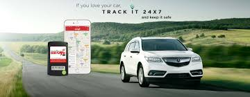 GPS Tracker, Vehicle Tracking System, GPS Tracking, Vehicle Tracking ... Bhipra Gps Tracker Is Vehicle Tracking Solution Home Trackers Devices Device Wrecker Fleet Buy Sinotrack For St901 Bustruckcar Industries By Industry System Vehicle Gps Tracker Manufacturer3g Factorybest Car 2019 20 Top Car Models Obd Ii Gprs Real Time Idea Of Truck Tracking With Download Scientific Diagram Kelebihan Tk915 Kendaraan Mobil 100 Mah