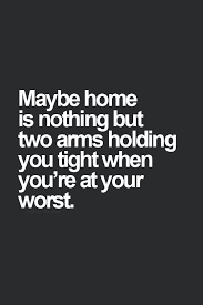 25 Best Missing Home Quotes Pinterest Miss You Already