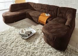 ecksofas und andere sofas couches bader kaufen