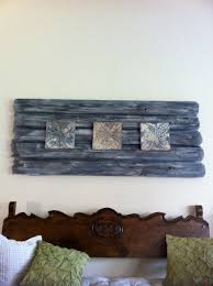 Change The Fence Board For Old Barn Wood ( Mosre Rustic Effect ... 25 Unique Barn Wood Crafts Ideas On Pinterest Best Board Decor Projects Rustic Hall Trees Farmhouse Wood Mirror Matthew Colleens Blog Old Fence Boards Made Into A Head I Love It So Going To 346 Best Sheet Metal Images Balcony 402 Unique Framing Ideas Picture Frame Trim My House Stardust Designs Wall How To Create Weathered Barnwood Look With This Inexpensive Old Barn