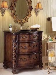 282 best antique vanities images on pinterest vanity bathroom