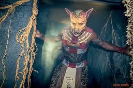 Halloween Horror Nights Parking Orlando by Halloween Horror Nights 2016 Extended Two Extra Nights