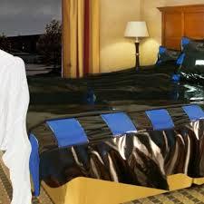 holiday inn express suites ann arbor 24 photos 22 reviews