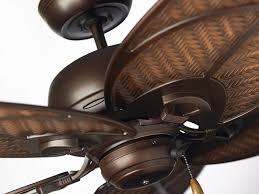 Ceiling Fan Balancing Kit Amazon by Emerson Ceiling Fans Cf621vnb Batalie Breeze 52 Inch Indoor