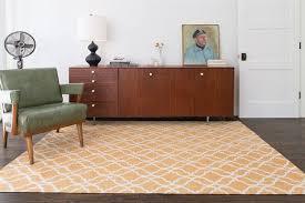 25 teppiche die die show stehlen teppich stehle lebensraum