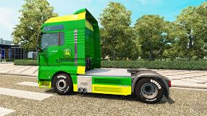 Skin John Deere For MAN Trucks For Euro Truck Simulator 2 Amazoncom Ertl Colctibles John Deere 460e Dump Truck Toys Games Skin Mod Pack 2 American Simulator Mod Ats Skin For Peterbilt 579 Mods Truck 250dii Price 133759 2011 Articulated 15978 Semi With Grain Hauler Trailer Ebay 2007 400d Articulated Haul Item L3172 S Antique Tractor On Transport Flatbed Florida Stock Tomy 15 Inch Big Scoop Sand Tools 1 Mega Bloks Servmart 250d Adt 40729 Run Youtube Tractor And Moc Parts Express