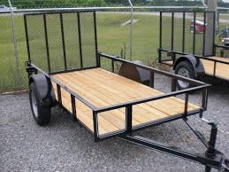 100 Renting A Truck From Home Depot Trailer Rental Cost Image Of Local Worship