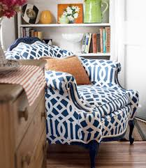 destinations in your home the inspired room
