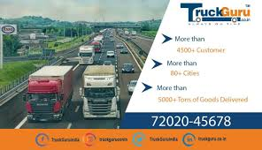 100 Trucking Online Every Business Needs Cost Effective Services Ensuring Timely