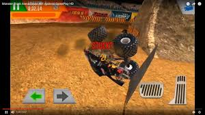 Monster Truck Arena Driver #01 Android GamePlay HD | Game ... Monsterjam8feb08dallas007thumbnail1jpg Id 228955 Beamng Stadium Filedefender Monster Truck Displayed At Brown County Arena 2015jpg Events Monster Trucks Rmb Fairgrounds Jam In Singapore Shaunchngcom Ghost Rider Backflip Holt Youtube Monster Truck Jam Metlife 06162012 2of2 Cultural Flotsam Spectacular Half Of Truck Arena Outside The Country Forums Lands First Ever Front Flip Proves Anything Is Possible