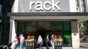 Nordstrom has doubled number of Rack stores since 2011 continues