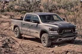 2019 Ram 1500: Refined Capability In A Full-Size Go-Anywhere Pickup ... Rodeo Chrysler Dodge Jeep Ram Truck Dealership Queen Creek Az 2018 2500 Power Wagon Mojave Sand Edition Trucks 3500 Engine And Transmission Review Car Driver 2019 1500 Laramie Longhorn Everything You Need To Know Heavy Duty Diesel Towing First Drive Consumer Reports Sgt Rock Rare 41 Pickup Stored As Tribute Military In Rutland Vt Preowned 2009 Slt 4d Crew Cab The Milwaukee Area Coleman Ram New 2015 Rt Hemi Test
