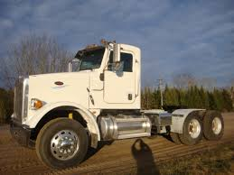 Elderon Truck & Equipment | Elderon Truck Parts 1994 Chevy 3500 Dump Truck Inland Kenworth Nanaimo Raymond De Beeld Architect Bc About Us Equity Truck And Equipment Sales Llc Aboard Uss Green Bay Lpd20 At Sea Aug 31 2016 Sailors Move Morgan Cporation Bodies And Van High 5 Equipment For Ranchers Innovative Automotives Report Police Return Letroy Guions Truck 19002881 In Seized Inc Repair Shop Green Bay Wisconsin United Auctioneers Best Quality Trucks Cstruction Dealers Truckoffice Cab Storage Systems Elderon Parts 00