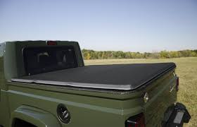 filson bed american expedition vehicles brute cab