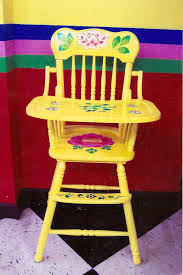 Hand-Painted High Chair | Baby Items Makeovers In 2019 ... 35 Free Diy Adirondack Chair Plans Ideas For Relaxing In 3 1 Highchair Lakirajme High Childrens Fniture Odworking Woodworking Rocking Our Easy 23 Porch Swing To Chill Your Front Hokus Pokus 3in1 Highchairs Swedish Barn Amish Ironing Board Step Stool Baby Sitter Wood Home 13 Bench The Beginner And Beyond Rural Pennsylvania Clinic Treats Mennonite Children Dudeiwantthatcom Dude I Want Marners Six Mile Restaurant A Favorite Country