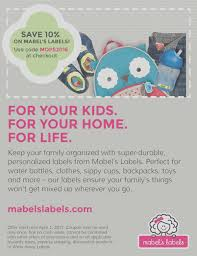 11 Lessons I've Learned From Mabels Labels | Label Maker Ideas ... White Label Coupon Site Ivory Snow Coupons Canada 2018 Mabels Labels For Summer Camp And Beyond Coupon Code For Address Labels Florida Hotel Back To School With Pink Blue Blog Thanks Mail Carrier Limited Edition Label Promotional Get The Scolastic Store Time Send The Kids Off With Mabels Labels 72 Promo Discount Codes Wethriftcom Make It Handmade Get Ready Current Jack Rogers Wedge Sandals Online Salad