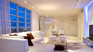 hanging lights for living room a complete guide modern place