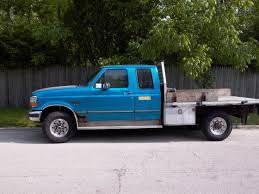 Car Finder: Veggie Oil/Diesel Pick Up For Sale Trucks For Sale Ohio Diesel Truck Dealership Diesels Direct Used Lifted For In Winter Haven Fl Kelley Pin By Brden Burrows On Cars Pinterest Mobil Delvac 15w40 Heavy Duty Oil 1 Gal Walmartcom Loads R Us The Load Finder Dispatch Service Dump Truck Ford Finder Davin Sanchez Regular Cab Obs Pics Page 45 Powerstrokenation March 2013 Power Bits News Magazine 2016 Chevrolet Colorado To Get Over 30 Mpg Highway Petron Man Diesel Nagrefill Ng Langis Manufacture Flickr 5w40 Turbo Motor
