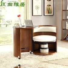 Space Saver Desk Workstation by Showy Space Saving Desk For House Design Office Furniture Modern