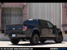 2014 Ford F-150 SVT Raptor Crew Cab Special Edition For Sale In ... New 2018 Ford F150 Xlt Sport Special Edition 4 Door Pickup In 2016 Appearance Package Unveiled Download Limited Oummacitycom 2013 Svt Raptor Suvs And Trucks The Classic Truck Buyers Guide Future Home Ideas Best Of Ford Harley Davidson 7th And Pattison For Sale Brampton On 2014 Crew Cab For Sale 2017 Super Duty Photos Videos Colors 360 Views
