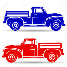 Silhouette Of Two Trucks (red And Blue) Cartoon Vector Royalty Free ... Van Damme Real Split Between Two Trucks Hd Complete Story Ats Truck Licensing Situation Update American Simulator Mod On Sdevs Epa Clean Diesel Grant Southwest Detroit Motorcycle Rider Gets Jacked Between Two Trucks Loading Ramps Steel For Pickup Trailers Driving The 2016 Model Year Volvo Vn Collide Leaving Man Critical And Freight Robert Pandullos 05 Pete 379 94 Kenworth W900l Accident In East Texas Causes Explosive Fire And By 1wayticket2h3ll Deviantart White Lorry Building In Front Of Cstruction Amazoncom New Bright Rc Sf Hauler Set Car Carrier With Mini