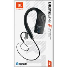 JBL Endurance Sprint Waterproof In-Ear Bluetooth Headphones Nike 20 Percent Off Entire Order Discount Promo Code Jordan Immediate Delivery Jbl Discount Coach Code Coupon Cashback Coupons Deals Promo Codes Cashrewards 8500 Sold Advertsuite Reviewkiller 6k Bonus Amazon 15 Promo Off 40 When Joing Prime Student Daraz Kaymu Mobile Week Best Deal Discounts Gadgetbyte Lenovo Employee Pricing What A Joke Notebookreview Creative Car Audio Coupons Boundary Bathrooms Deals Xiaomi Xgimi Cc Mini Portable Projector Led 1080p Full Hd Builtin Jbl Speaker Prejector Xtreme 2 Review A Sturdy Bluetooth Speaker Thats Up
