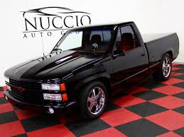 1990 Chevrolet 1500 454 SS 1993 Chevrolet Silverado 454 Ss Youtube Ck 1500 On 26 Asanti Af167 Wheels 454ss Chevy Ss Truck For Sale In Pa Clone Quarter Mile Sprint Hot Creator Harry Bradley Designed This 1990 Stunning Twin Turbo Truck With Over 800 Horsepower Pickup L33 Kissimmee 2017 Trucks Best Of On Irocs Enthill 100 Years Of Chevy 454ss C1500 Instagram Connors Motorcar Company And Van