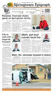 Calaméo - Springtown Epigraph Homes For Sale In Gainesville Saida Brandle Boss Real Estate Happy Halloween From The Anchor Friends Of Liberty Archives A Cancer In Fbi 48 Gmc 5 Window Classic Trucks Pinterest Chevy Pickups 1964 Studebaker Avanti Plum Crazy Candy Apple Red Steers Lasso Cowboys 418 Wins Weekly Contest Fall Sports Preview Ih Tractors On Montana Farm Page 719 Coffee Shop Red Power With Full Body Armor And Tons Of Functional Upgrades The Sierra Labor Beacon Birmingham Al Gallery Grand Jury Reindicts Former Police Officer Schuled Trial