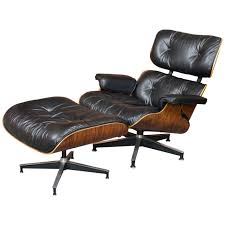 Eames Rosewood Lounge Chair 670 And Ottoman 671 For Herman ... Brown Leather Eames 670 Rosewood Lounge Chair 2 Home Brazilian Sold 1970s Herman Miller Ottoman Details About Rare 1960s Lcm Mid Century Modern Classic Emes Style And 100 Top Genuine Black 60s Italian White In Early Special Order Green