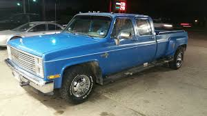 Pin By Josh On TRUCKS | Pinterest Old School Square Body Chevy Trucks Lifted For Hot Rods Rod Reunion Vintage Race Cars Kustom Ford School Truck Would Be Great Groomsmen Transport To The Man Wearing Monster Osmt Top Standing By Monster Some Mini From The 80s N 90s Youtube 47 Unique Autostrach Rusty Boy Archives Fast Lane Truck Awesome Classic Dodge Sale Easyposters Dannys Ice Cream San Diego Food Roaming Hunger Pin Johnathon Shepperd On Old Trucks Pinterest Test Drive Kenworth Gives Its W900 Spotlight With A Guide Southwest Detroits Dschool Nofrills Taco