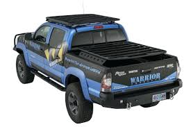 Truck Roof Rack Show Art With Light Bar Awning Racks For Sale ... 2017 Ford Raptor Race Truck Front Bumper Light Bar Mount Kit Amazoncom Nilight Led Light Bar 2pcs 36w 65inch Flood Off 18w 6000k Led Work Driving Lamp Fog Road Suv Car Custom Offsets 20 Offroad Bars And Some Hids Shedding 50 Inch 250w Spotflood Combo 21400 Lumens Cree White With Better Automotive Lighting Blog Lightbar Install On The Old Truck Youtube Trucks Buggies Winches 2013 Sema Week Ep 3 30in Single Row Hidden Grille Kit For 1116 Nighteye 4d 30w Cree Indicators 1016 23500 40 Rigid Rds Bumper Brackets Lazer St4 200mm House Of Urban By