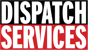 100 Independent Trucking Company Value And Legality Of Independent Dispatchers