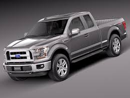 3d Model 2015 Cab F-150 New Ford Trucks For Sale Mullinax Of Apopka 2018 Super Duty F450 King Ranch Pickup Truck Model 2017 F250 Priced From 33730 Autoguidecom News Cars And Coffee Talk Lightning In A Bottleford Harnessed Rare Xl Hlights F150 Energy Country Mazda Bt50 First Photos Rangers Sister 125 Moebius Models 1971 Ranger Kit 1208 Specs Fordcom Classic For Classics On Autotrader