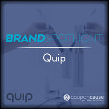 CC Brand Spotlight: Quip - CouponCause.com Quip Coupon Cause Faq Cc Fresh Supplies Free Delivery Quip Refill Pack Free Asdela 54 Brilliant For Weathertech Floor Mats Enjoy Bang Goyang Save Coupons Promo Discount Codes Wethriftcom Calamo 6pm Code Promo Codes June 2019 Findercom Upgrade Your Manual And Simplify Electric Start Fresh With Ringer Podcast Listeners The With Friends Like These On Apple Podcasts Best Toothbrush A Cup Of Jo Vs Sonicare Oralb Electric Teeth Sponsors Discount Fantasy Footballers